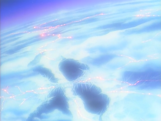 File:The glacier connecting the Lanod of the Sky.png