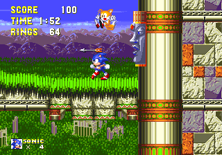 File:Typical moment on Tails Day.png