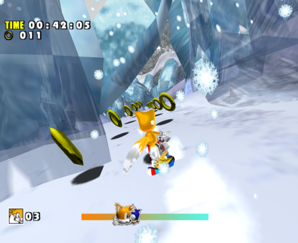 File:ICTAILS6.png