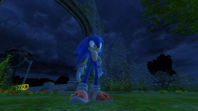 File:Sonic06screen34.jpg