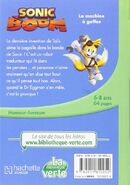 SonicBoomBook2Back