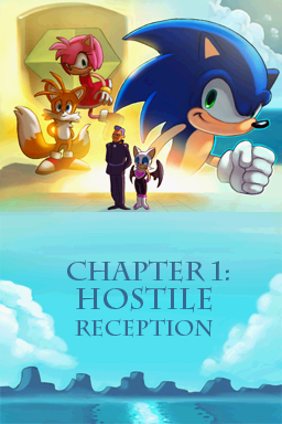 File:Sonic Chronicles (The Dark Brotherhood) Chapter 1.png