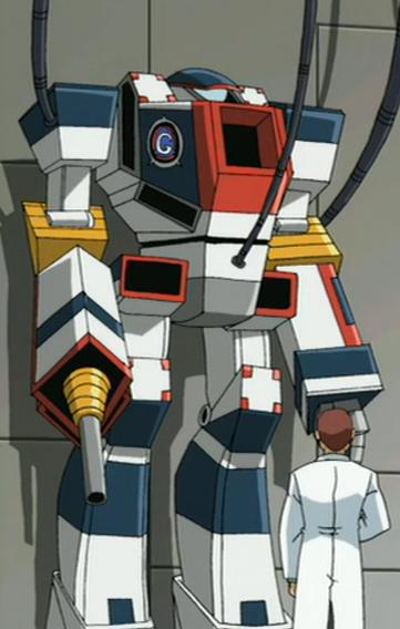 File:Laser Hunter Sonic X.png