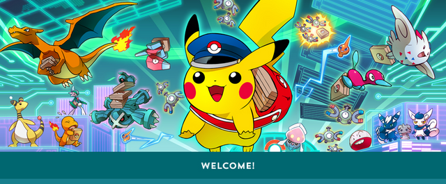 File:PokemonWelcome.png
