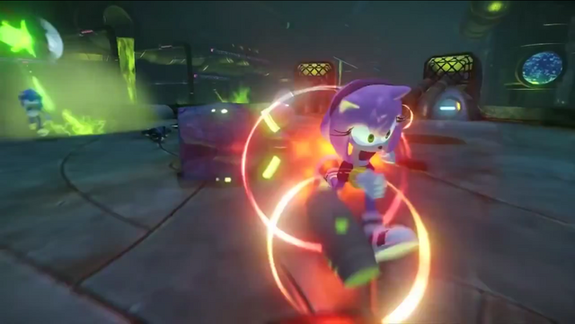 File:Sonic Boom Sonic and Amy Level.png