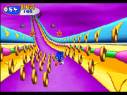 Special-Stage-Sonic-3D-PC
