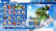 Vector7