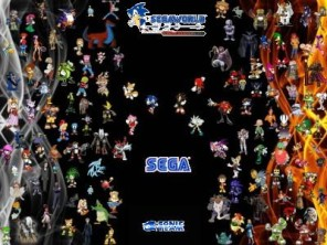 File:296px-400px-Ultimate Sonic Character Tournemant.jpg