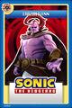 Thumbnail for version as of 06:13, September 20, 2012