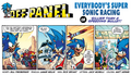 Thumbnail for version as of 16:32, April 30, 2015