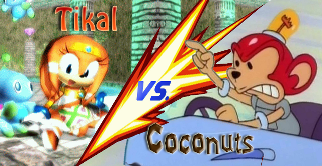 File:Tikal-and-coconuts-are-best-friends.png