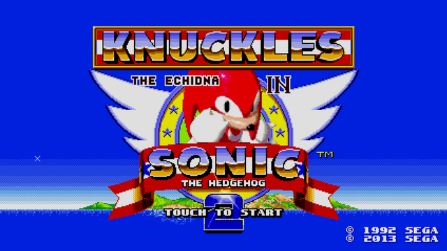 File:S22013 Title screen Knuckles.png