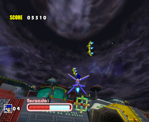 File:SKYCHASE2-13.png