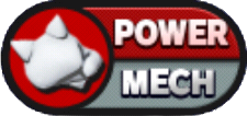 File:Sonic Runners Power Mech.png