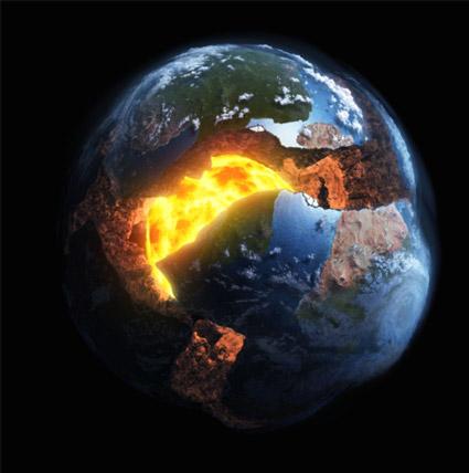 File:EarthSonicUnleashed.jpg