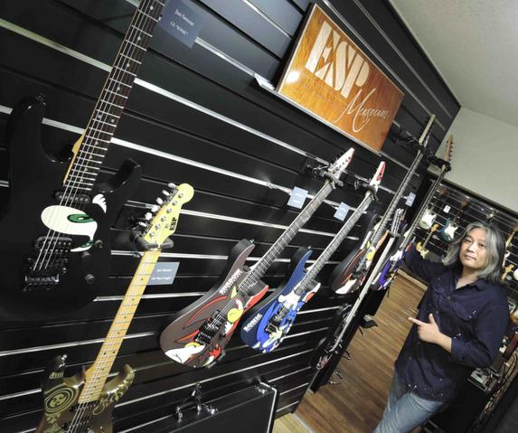 File:Jun Production Guitars.png
