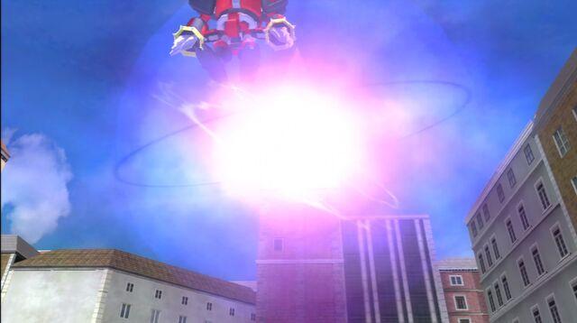 File:Omega Portal.jpg