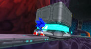 Sonic-rivals-20061116102515167 640w