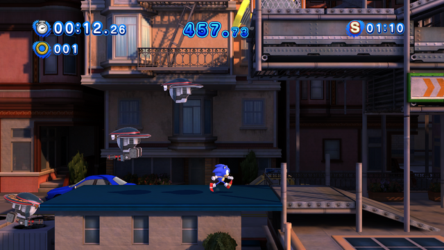 File:SonicGenerations 2017-03-23 19-59-31-066.png