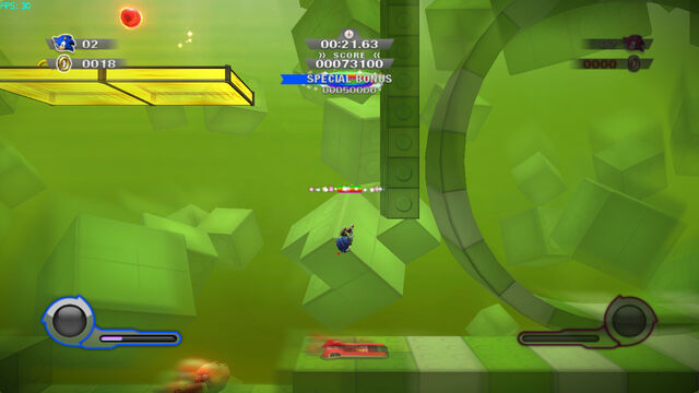 File:Sonic Colors Game Land (61).jpg