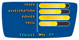 File:Vector-Wii-Stats.png
