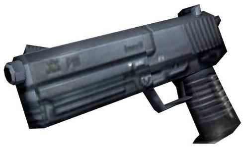 File:Pistolshoot.png