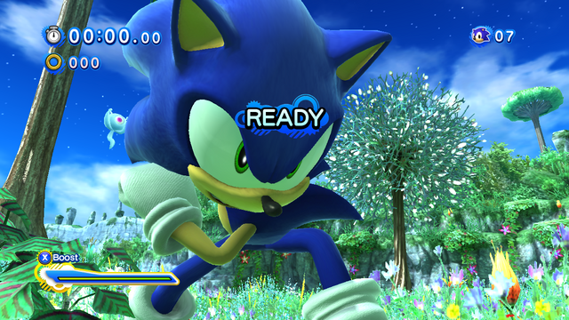 File:SonicGenerations 2012-06-25 19-18-42-519.png