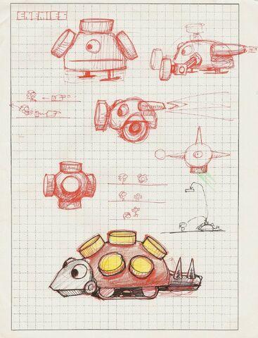 File:Spike Concept.jpg