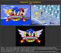 Thumbnail for version as of 14:14, August 31, 2013