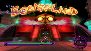 Eggmanland (Wii) Screenshot 17
