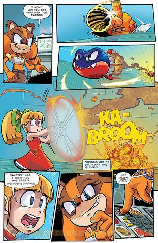 File:Sonic-WorldsUniteBattles-1-12-d3de6.jpg