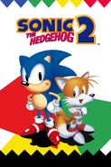 Sonic2iOSart