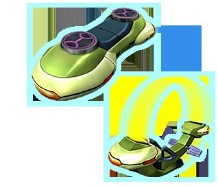 File:Wheel Custom Schematic.png