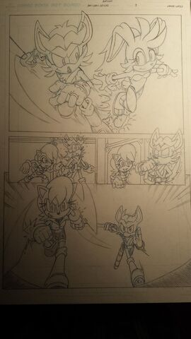 File:Sonic comic origins ant pencils pg5 by trunks24-d9hcu91.jpg