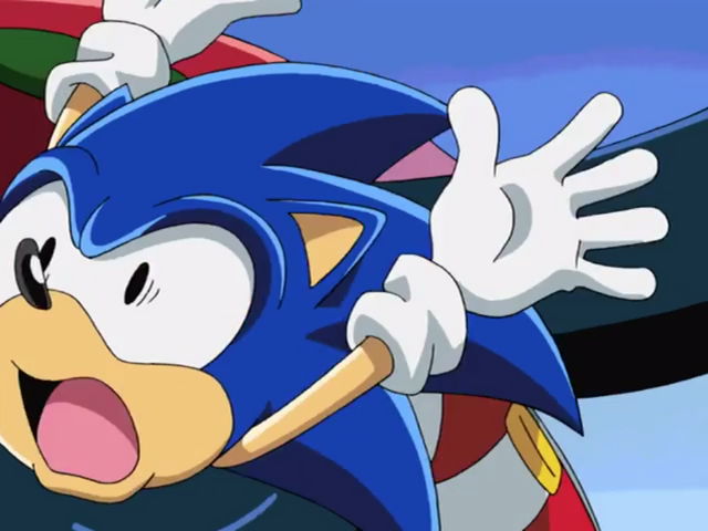 File:Sonic with black eyes.png