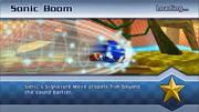 Sonicboomdescrip