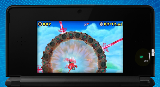 File:Zavok 3DS battle I.png