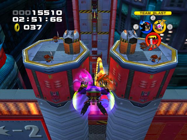 File:Final Fortress Screenshot 7.png