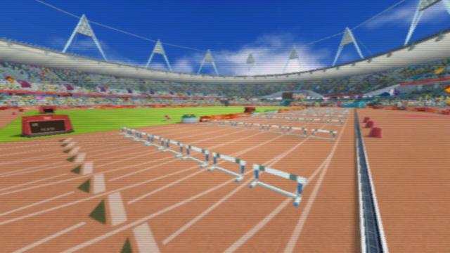 File:London - Olympic Stadium - Track - 110m Hurdles.png