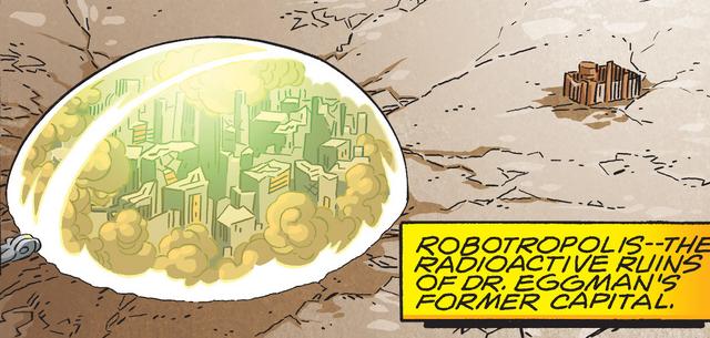 File:Robotropolis dome.png