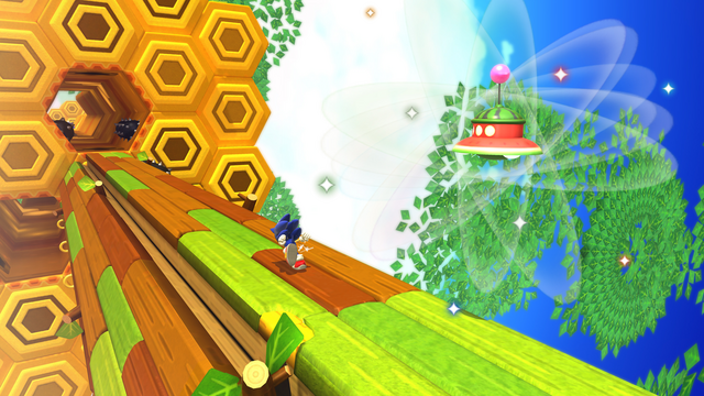 File:Tails, I don't care about you melon UFO.png