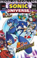 Universe 521