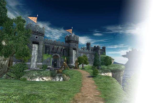 File:BlackKnightCastleGrounds.png