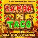 File:Sambadetaco.png