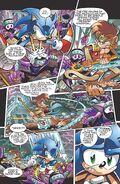 Sonic202 5