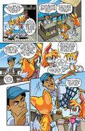 SonicTheHedgehog 281-15