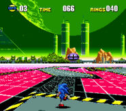 Special Stage-7-Sonic-CD