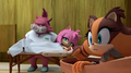 Amy and Sticks spa.png