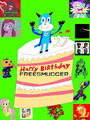 Thumbnail for version as of 02:58, November 29, 2012