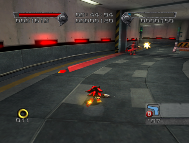 File:GUN Fortress Screenshot 3.png